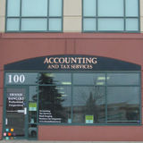 SHERWOOD PARK ACCOUNTING POSITION AVAILABLE Hours Negotiable