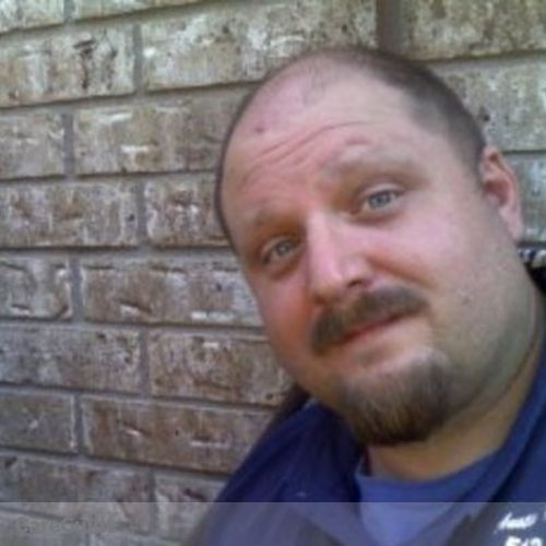 Handyman Provider Barry Young's Profile Picture