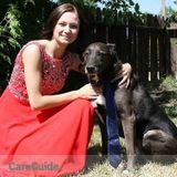 Dog Walker, Pet Sitter in Saskatoon