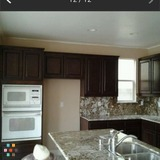 Painter in Brentwood