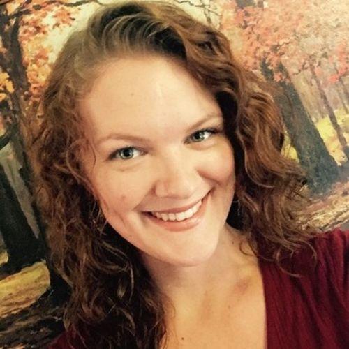 Pet Care Provider Rochelle K's Profile Picture