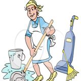 Skilled Housekeeper and House watch! My company is Home & Away. Available immediately!