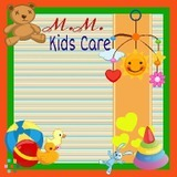 Daycare Provider in New Haven