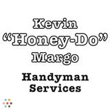 Handyman in Sarver