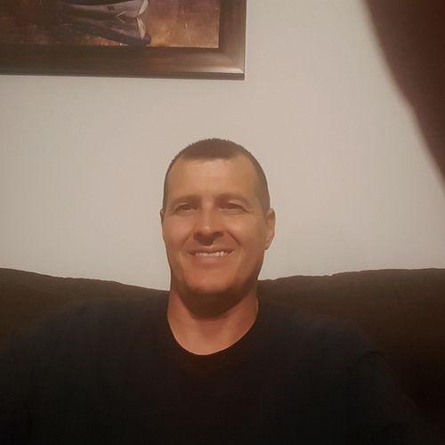 House Sitter Provider Corey W's Profile Picture