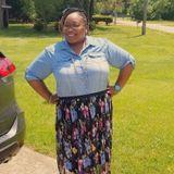 Interviewing For Yorktown Babysitting Service Provider, Virginia Jobs