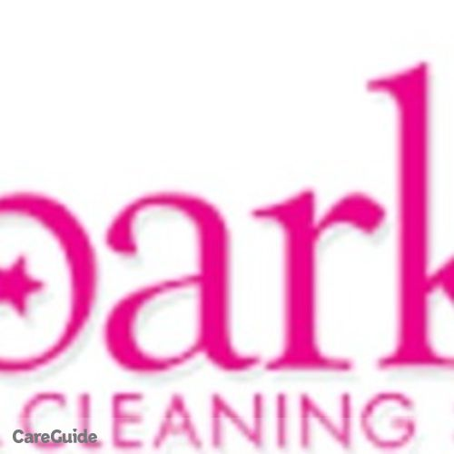 Housekeeper Provider Sparkle C's Profile Picture