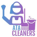 Glendale, California House Cleaning Provider Posting