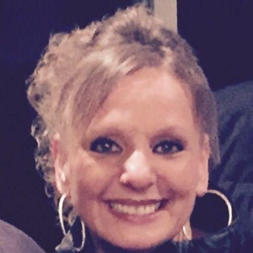 Housekeeper Provider Annelisa Von Eynern's Profile Picture