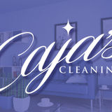 Available For Atlanta Home Cleaner Jobs