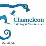 House Cleaning Company in Nanaimo