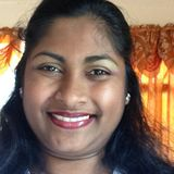 A motivated individual who utilizes her training, skills and experience to make a positive contribution to education.