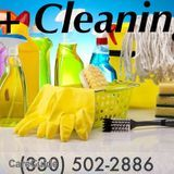 Housekeeper in Columbiana