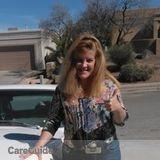 Elder Care Provider in Las Cruces