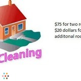 Housekeeper, House Sitter in El Mirage