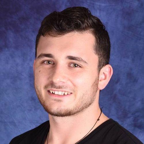 House Sitter Provider Joe G's Profile Picture