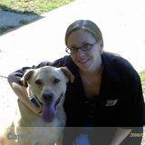 Dog Walker, Pet Sitter in Franklin