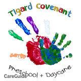 Daycare Provider in Tigard