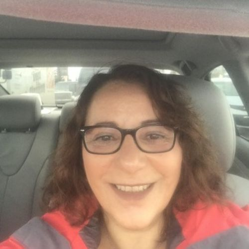Elder Care Provider Susan Loder's Profile Picture