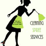 Housekeeper Job, House Sitter Job in Ocoee
