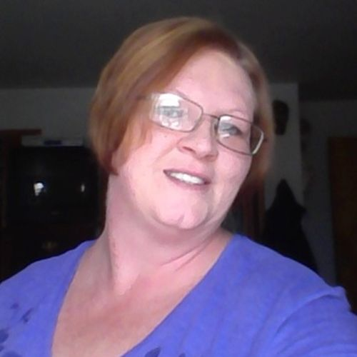 Housekeeper Provider Tamra Gibbs's Profile Picture