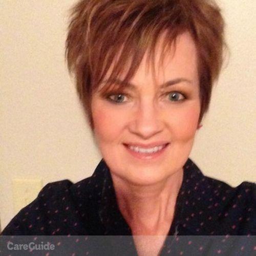 Child Care Provider Cathy Stevenson's Profile Picture