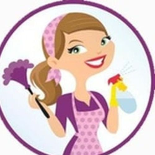 Housekeeper Provider Helena M's Profile Picture