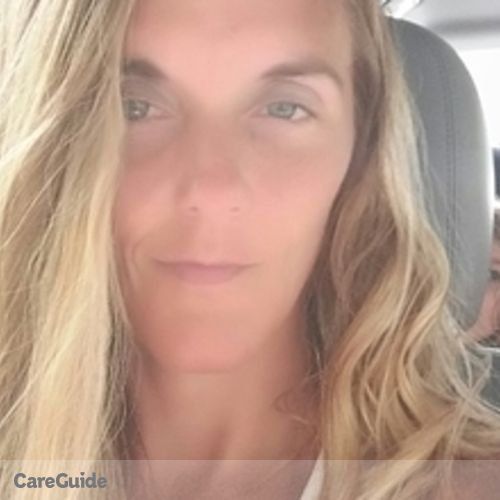 Housekeeper Provider Jamie Niederkorn's Profile Picture