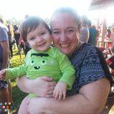 Babysitter, Nanny in Boca Raton