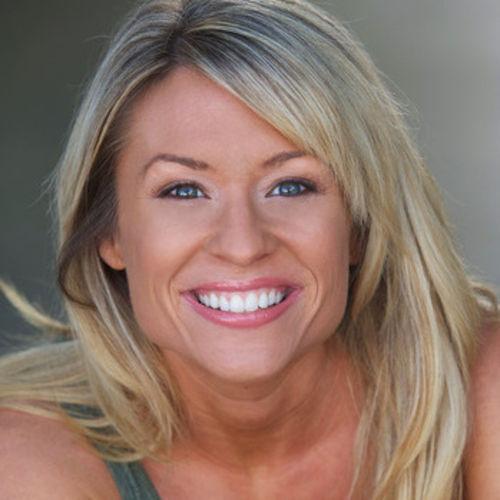 House Sitter Provider Tara Phillips's Profile Picture