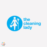 Housekeeper in West Bloomfield