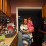 Babysitter, Daycare Provider, Nanny in Wheaton