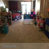 Daycare Provider in Las Vegas