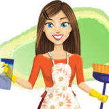 Executive Housekeeping Services