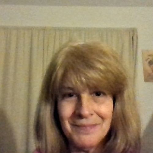 House Sitter Provider Beth H's Profile Picture