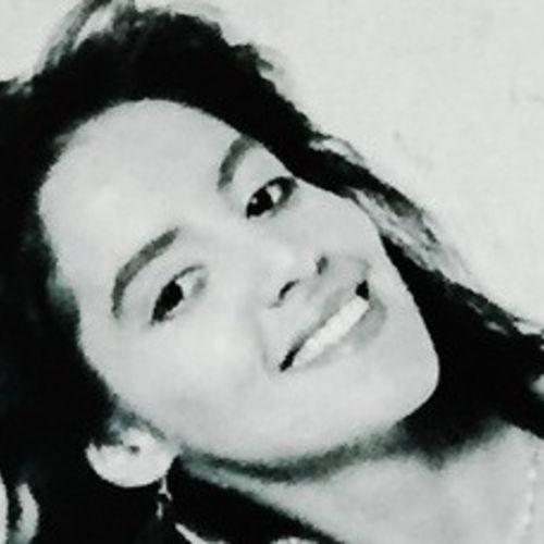 House Sitter Provider RoslynJeanne N's Profile Picture
