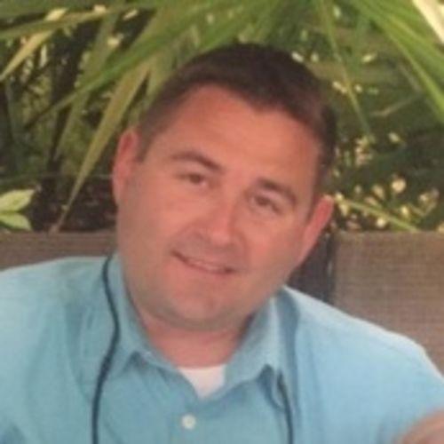 Child Care Provider Chris D's Profile Picture