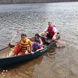 Babysitter, Nanny in River Falls