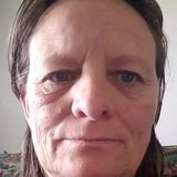 Avondale Home Carer Interested In Work in Arizona Starting Day June.1.2018