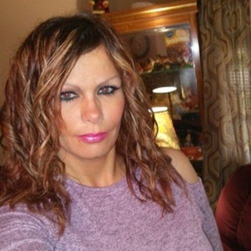 Housekeeper Provider Alysia Hayslip's Profile Picture