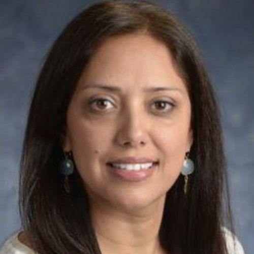 Canadian Nanny Job Soni R's Profile Picture