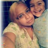 Babysitter, Nanny in Corpus Christi
