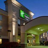 Holiday Inn E