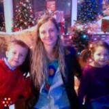 Babysitter, Daycare Provider in Westmont