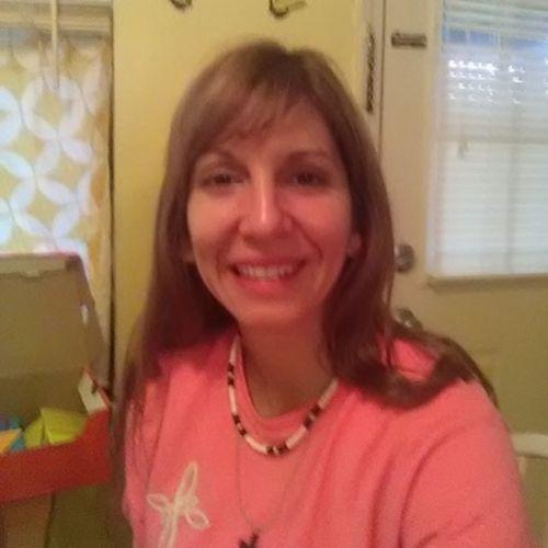 Child Care Provider Christina D Gallery Image 1