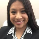 Available: Caring House Cleaner in Austin