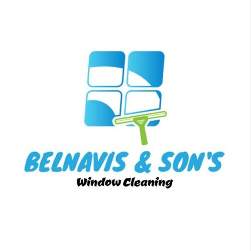 Hi my name is Adrian Belnavis from Lewistion maine i offer window cleaning services and house cleaning/Apartment cleaning.