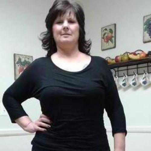 Elder Care Provider Donna G's Profile Picture