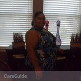 Babysitter, Daycare Provider, Nanny in New Orleans