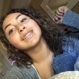 Present House and Plant Sitter in Lakewood, California. I am 16 years old in need of a contact me my number is
